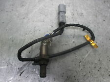 Toyota Prius Plus ZVW40 1,8 Bj. 2012 Lambdasonde Sonde Sensor 89465-47080