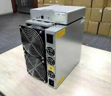 4X Used Antminer S19 Pro 110th/s