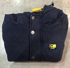 Caliber Vest In Navy Blu Sz. Medium NWT 100% Authentic!