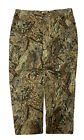 Mossy Oak Duck Blind Field Pants Mens XL Camouflage Cotton Hunting 40 X 32 GUC