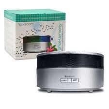SpaRoom AromaHarmony Mister LED & Bluetooth Audio AROMATHERAPY OIL DIFFUSER