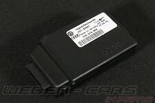 VW Passat CC Magnetfeldsonde GPS* Kompass Steuergerät magnetic probe 3C8919965