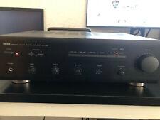 Yamaha AX 440 Stereo-Verstärker