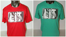 Purple Heart Clothing LIT S/S TEE SHIRT