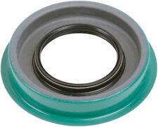 Wheel Seal-2 Door Rear SKF 16146