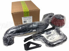 """Hybrid Racing 3"""" Silicone Cold Air Intake for DC5 RSX & EP3 Civic Si"""
