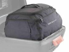 BMW Innentasche für Topcase Small 2