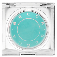 Becca Anti-Fatigue Under Eye Primer 3.7g - Boxed