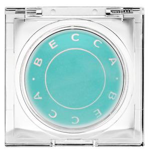 Becca Anti-Fatigue Under Eye Primer 3.7g - Boxed