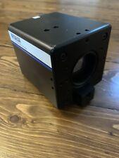 Dalsa Ca D4 1024a Industrial Camera