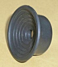 Anschutz Feinwerkbau Walther Gehmann sight diopter Antiglare rubber eyeshade