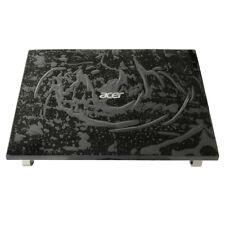 New For Acer Aspire V3-531 V3-551G V3-571G LCD back Cover & Front Bezel