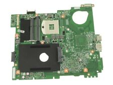 Dell OEM Inspiron N5110 System Board Integrated Intel  Motherboard 7GC4R
