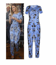 Viscose Stretch, Bodycon Formal Floral Dresses for Women