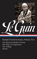 The Library of America: Ursula K. le Guin: Hainish Novels and Stories, Vol. 2 29