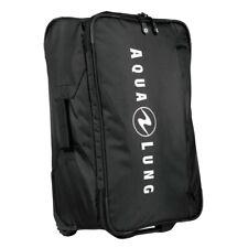Aqua Lung Explorer II: Сarry-On Bag