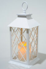 Plastic Lanterns Light Holders