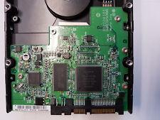 Controller PCB 302006101 Maxtor 6l200m0 6l200s0 elettronica dischi rigidi