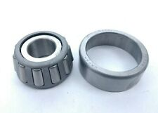 Federal Mogul Clutch Countershaft Bearing-Taper Bearing Assembly National 32304