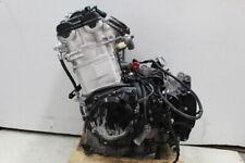 08-19 SUZUKI HAYABUSA GSX1300 ABS ENGINE MOTOR 100% STRONG RUNNER GOOD TO GO 20K
