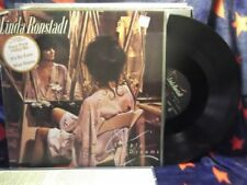 Very Good (VG) Sleeve Grading Pop 33 RPM Speed 1960s Vinyl Records