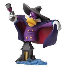 Disney Grand Jester Studio 4050099 Darkwing the Duck Bust