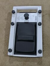 Carl Zeiss Wireless Footpedal IPX8 304970-9200-000 for OPMI Surgical Microscope