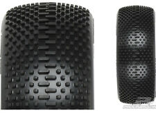 Pro-Line 1/8 Tazer M2 Off-Road Buggy Tires Front / Rear 4pcs 9040-01