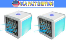 Polar Personal Ac Space Evaporative Air Conditioner Cooler Purifier Humidifier
