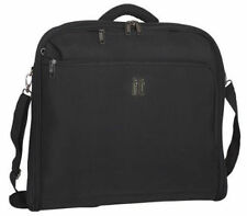 IT Luggage EXECUTIVE numero Indumento Custodia Vestito Vestito Carrier Borsa Da Viaggio Nero