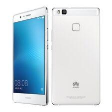 Huawei G9/P9 Lite 3+16GB Octa-core CELLULARE FINGERPRINT 4G TELEFONI Smartphone