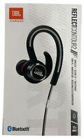 JBL Reflect Contour 2 Secure Fit Wireless Bluetooth In-Ear Hook Sport Headphones