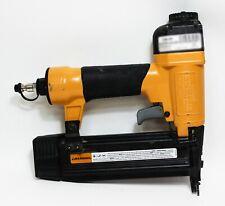 Bostitch Model SB-1850BN Lightweight Pneumatic 18-Gauge Brad Nailer