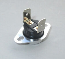 Quadra-Fire SRV230-0071 Spill Limit Switch 812-0330 for GB40 Gas Stove & Insert