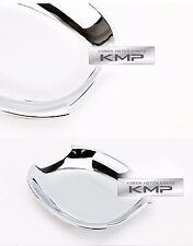 Door Handle Chrome Under Cover Molding Door Bowl For KIA 2011-2015 Optima K5