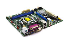INTEL DH61CR SOCKET LGA1155 CHIPSET H61 MICRO ATX MOTHERBOARD G14064-210 NO I/O