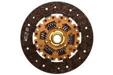 Clutch Friction Disc-4 Speed Trans, Muncie Sachs 1878 654 403