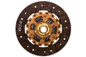 Clutch Friction Disc Sachs 1878 654 403