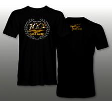 T-Shirt Moto Guzzi Centenario 100 anni - 1921 2021 Mandello del Lario
