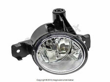 BMW E70 FRONT RIGHT Fog Light VALEO OEM + 1 YEAR WARRANTY