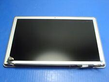 "MacBook Pro A1286 15"" 2011 OEM Matte Anti-Glare Complete Display 661-5849 ER*"