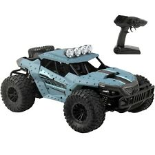 RC Race Truck 1:16 Scale 2.4Ghz Remote Control High Speed Rechargeable TL-70