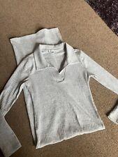 Topshop Dress Size 10
