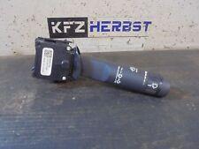 switch wisser stengel Chevrolet Cruze 95994799 DY 1.6 88kW F16D4 159859