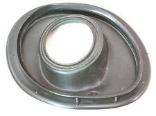 Gas Fuel Door Gasket Seal 09-16 Audi A4 S4 B8 - Genuine - 8K0 809 933 C