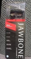 Jawbone ERA Shawdowbox Wireless Bluetooth Headset Brand New Noise Assassin 3.0