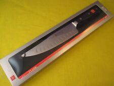 Wusthof Classic 7 inch Scimitar/Wunder Knife - 4577/18 - NIB