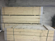 13ft New Grade A Scaffold Boards BS Kitemarked Stamped
