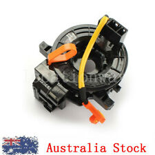 Clock Spring Airbag Spiral Cable 84306-0K051 Fits Toyota Hilux 2004-2012 Innova