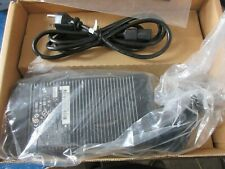 HP Docking Station VB043AA#ABA Elitebook/Probook w/ 230W AC Adapter